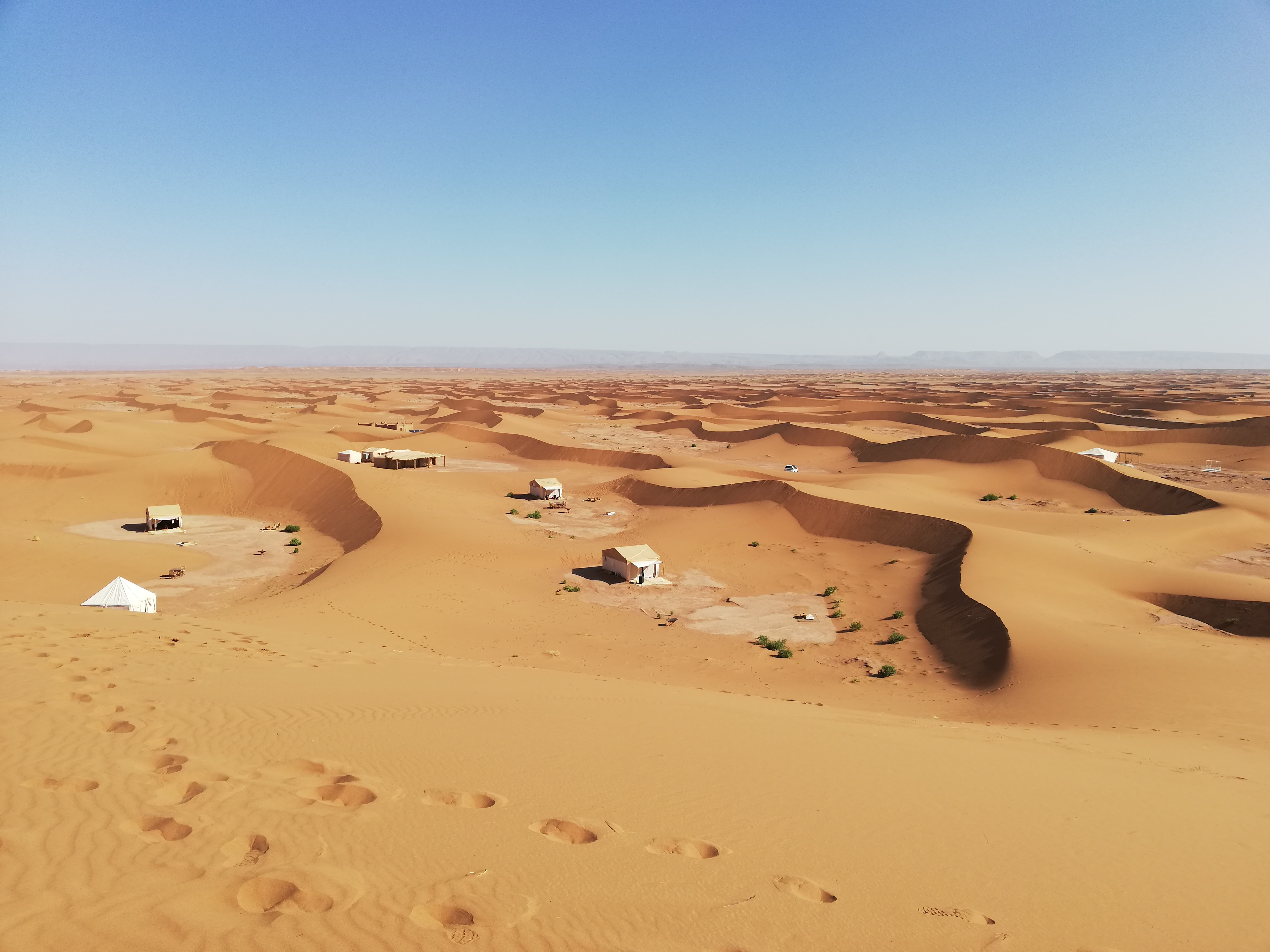 BEST OF MOROCCO -15 Days-